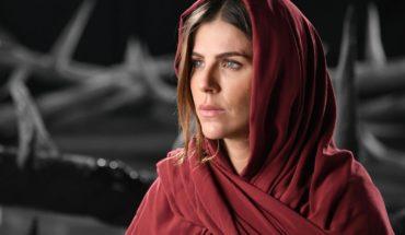 La historia de María Magdalena llegará a la pantalla de Azteca