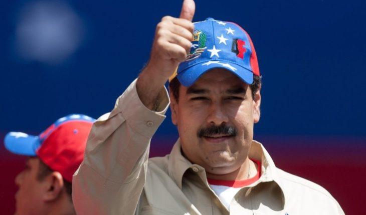 La neutralidad por Venezuela tendrá cita en la ciudad de Montevideo