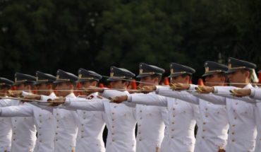 La propuesta del Consejo para la Transparencia para acabar con los secretos del Código de Justicia Militar