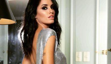 Lali Espósito sale a responder tras las críticas por su nueva canción junto a Thalía