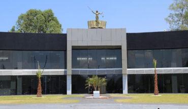 Localizan a adolescente reportada desaparecida en Morelia