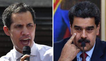 Los escenarios de un gobierno paralelo en Venezuela