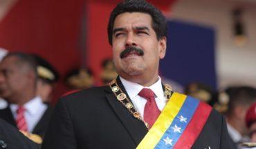 Maduro reconoció que hablaría con Guaidó, ¿cómo terminó el último diálogo?