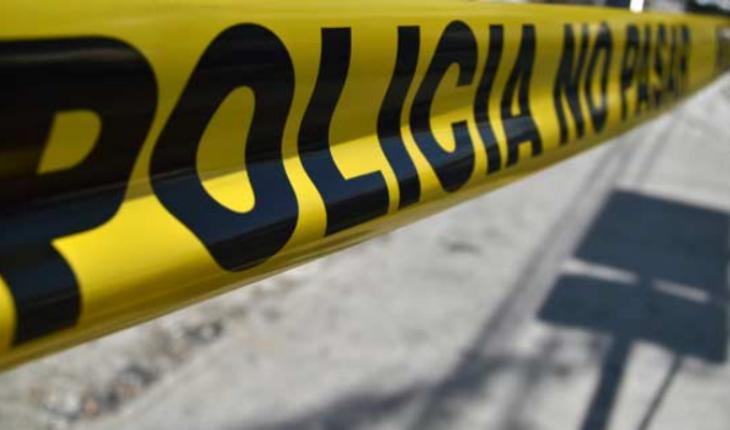 Matan a jefe de plaza del CJNG en Estado de México