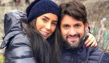 """Menny Carrasco habla de la """"agresión"""" del esposo de Inés Gómez Mont"""