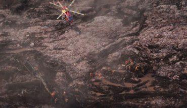 Multan a empresa responsable de dique minero que colapsó y dejó 300 desaparecidos en Brasil