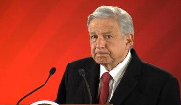 """""""No tomen decisiones solos"""", dice AMLO a la CNTE ante bloqueos"""