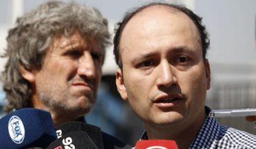 Presidente del CSyD Colo Colo cuestiona a Espina por la falta de refuerzos