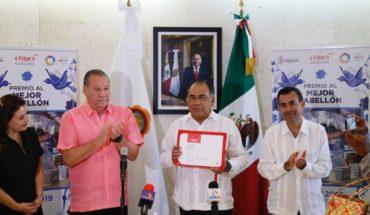 Pusimos a Guerrero ante los ojos del mundo: Astudillo