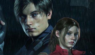 Resident Evil 2 es un éxito ¿empieza la era de las remakes?