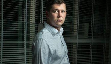 Salió a la luz: ¿Quién contrató el vuelo en el que desapareció Emiliano Sala?