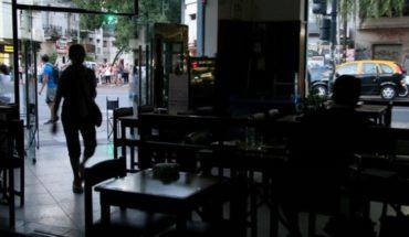 Se multiplican las quejas por los cortes de luz en la zona metropolitana