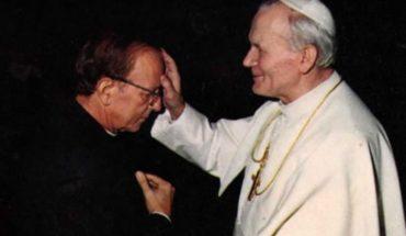 Siempre supieron: el tardío reconocimiento del Vaticano sobre los abusos del fundador de losLegionarios de Cristo