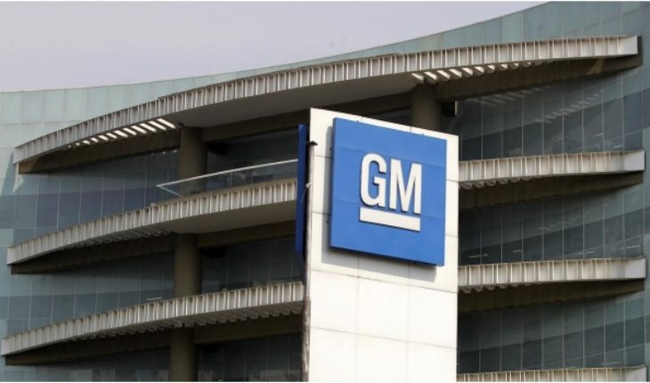 Sindicato de Canadá pide no comprar carros armados en México