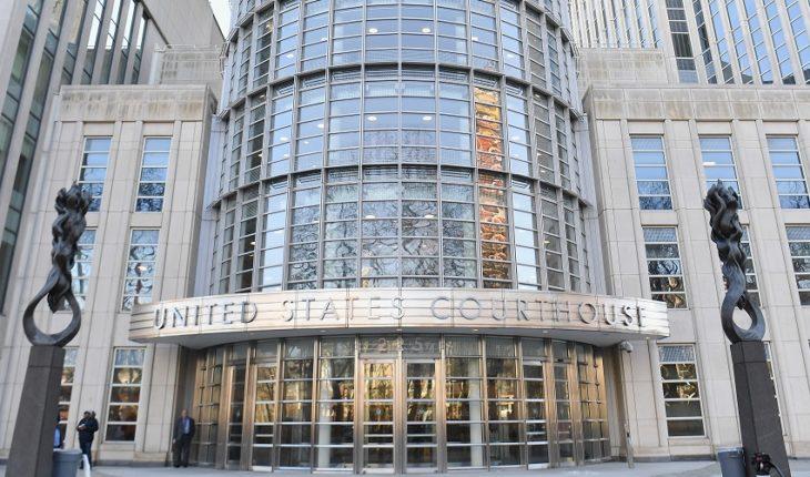 Todo prueba que el Chapo es culpable: fiscal de EU
