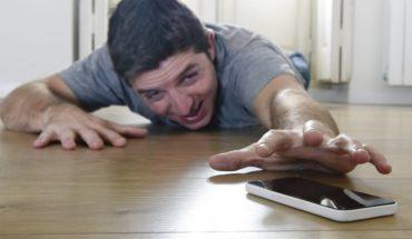 Tu celular puede ayudar a reducir el tiempo que lo usas