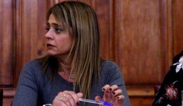 """UDI y rechazo a extradición de ex frentista: """"Una falta de respeto para nuestro país"""""""