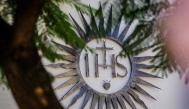 """Víctimas de abusos: """"La Compañía de Jesús ha tenido una directa responsabilidad institucional en estos casos"""""""