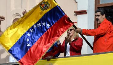 Guaidó y el rechazo internacional a Maduro: 8 puntos para entender la crisis en Venezuela