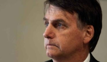 Bolsonaro enters the hospital for a new surgery after attack
