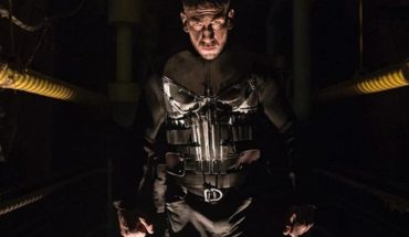 """Came the teaser of season two of """"The Punisher"""": when is released?"""