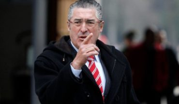 Case SQM: Pizarro plays is the Charter of the Constitutional Court to prevent his impeachment