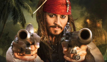 Disney saves $ 90 million by not having Johnny Depp in Pirates of the Caribbean 6