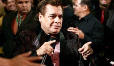 Eldest daughter of Juan Gabriel could collect substantial Fortune