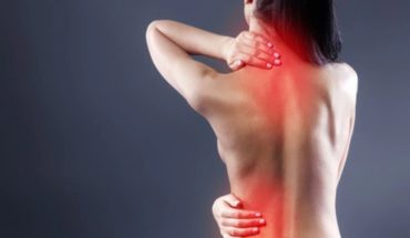 Fibromyalgia: a silent disease that attacks from inside