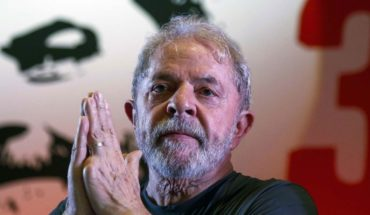Finally, Lula da Silva will attend the funeral of his brother