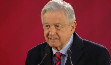 Forbidden escorts for federal officials, except for those working in security issues: AMLO