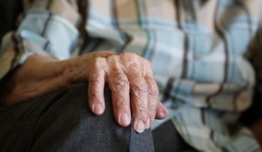 Known are the symptoms of Parkinsonism