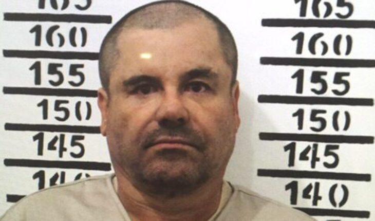 Mayo Zambada was who bribed EPN: Defense of the Chapo