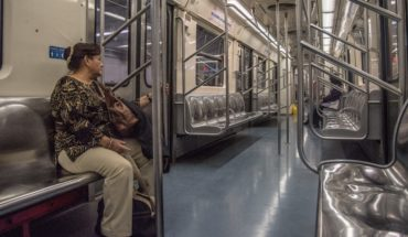 Metro users denounce networks kidnapping attempts