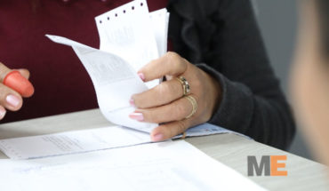 Next week begins process for reconciling payroll magisterial in Michoacan
