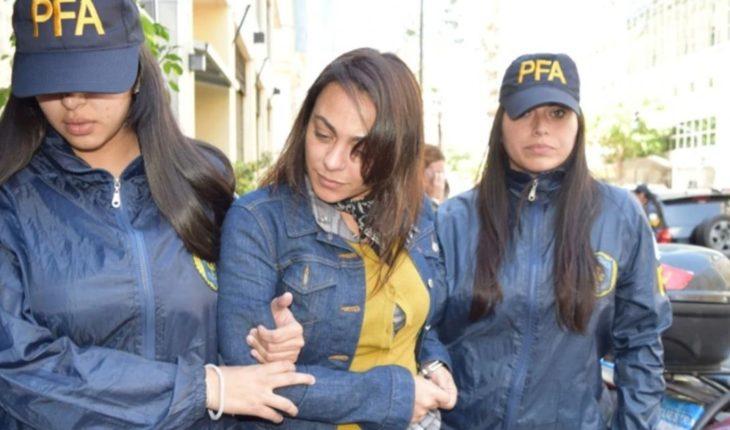 Notebooks: the widow of former Secretary of Kirchner declares before Bonadio