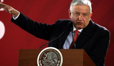 Reform responds to AMLO after accusing him of lying in homicides
