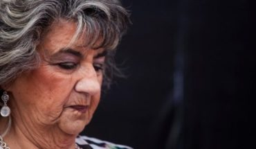 Reginato again in the sights of prosecutors millionaire deficit exceeding 17 billion