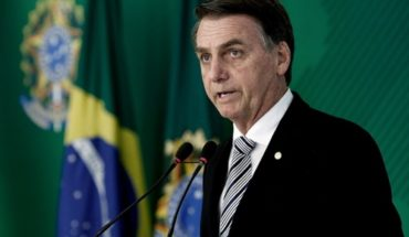 The 10 phrases most outstanding in the takeover of Jair Bolsonaro