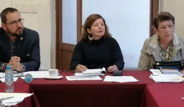 The State Government should give certainty to workers on Board of roads: Sandra Luz