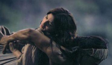 """The burden"" of the Mazatlan Alan Jonsson, will look for Netflix"