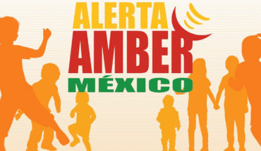 Three teenagers reported as missing in Morelia