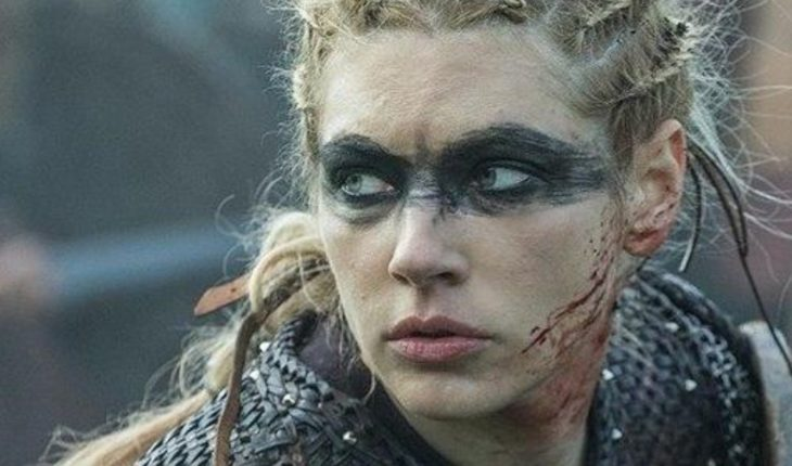 Vikings nears the end but what's next?