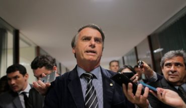 Wages, land and diversity: the three first decisions of Bolsonaro