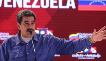 What position took Argentine politicians against Venezuela?
