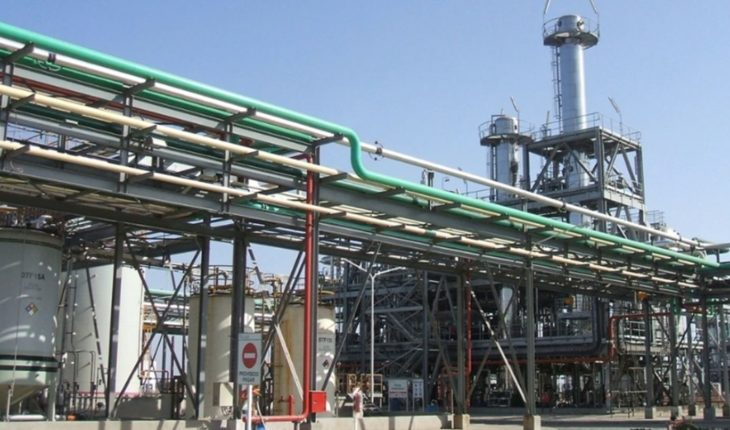 Without sanctions, Europe authorized re-entry of Argentine biodiesel