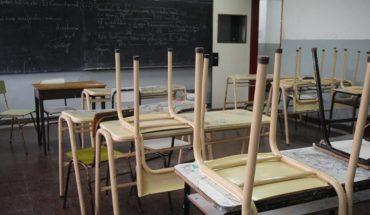 ¿Arrancan las clases? Los docentes porteños rechazaron la oferta salarial
