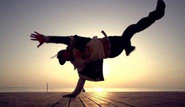 ¿Breakdance nuevo deporte olímpico?