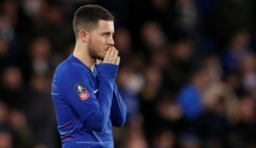 ¿Cómo afectará la sanción de FIFA a los jugadores del Chelsea?