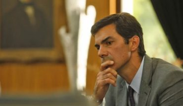 ¿De qué habló Urtubey con la misión del Fondo Monetario Internacional?